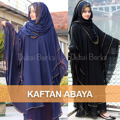 kaftan-abaya-design-borka-collection