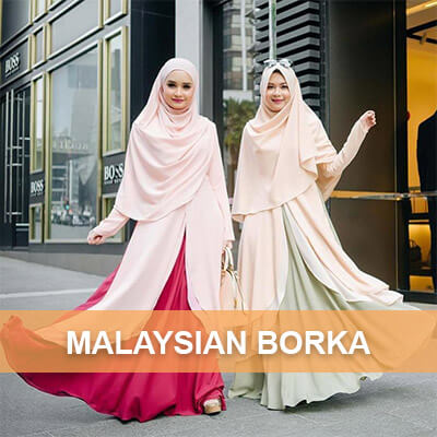 malaysian borka design collection in dhaka bangladesh